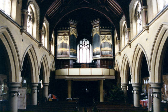 Church-history/Organ-image.jpg