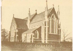 Church-history/St-Agnes-1884-2.jpg