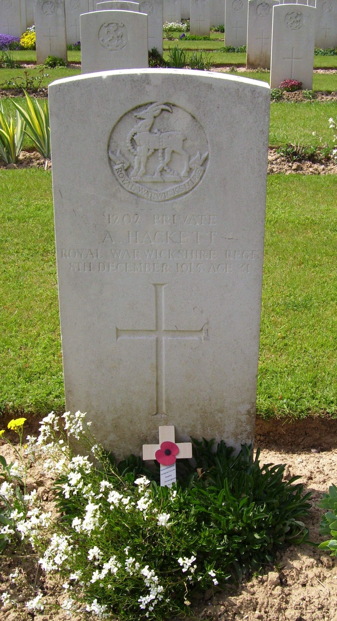 Remembrance/ArthurHackettGrave-trimmed.jpg